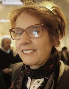 Friederike-Hubatschek-Profilfoto-kl
